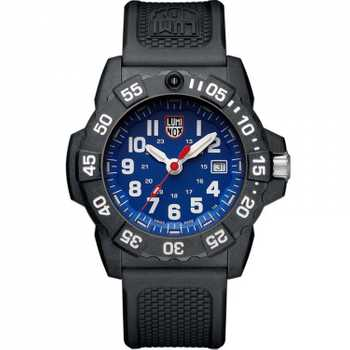 Luminox XS.3503.F Navy Seal 3500 Series
