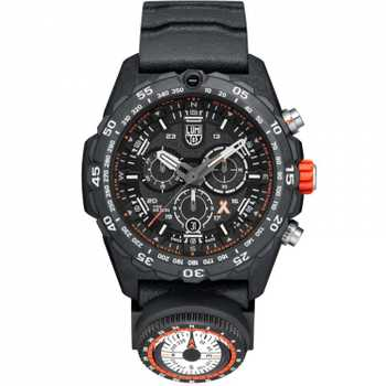 Luminox XB.3741 Bear Grylls Survival Master 3740 Series