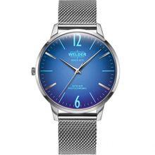 Welder WRS410 Slim