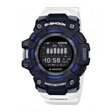 Casio G-Shock GBD-100-1A7ER G-Squad