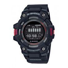 Casio G-Shock GBD-100-1ER G-Squad