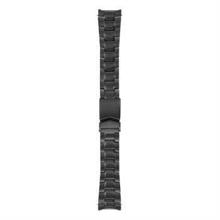 Luminox Uhrenband FMX.3400.60.K