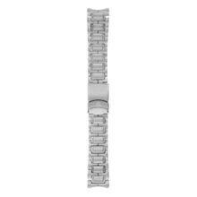 Luminox Uhrenband FMX.6600.TI.K