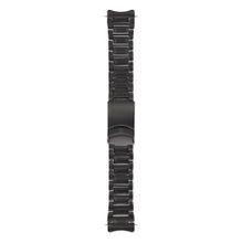 Luminox Uhrenband FMX.7250.60.K