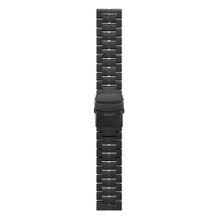 Luminox Uhrenband FPX.2402.20B.K