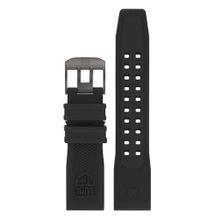 Luminox Uhrenband FPX.2401.20B.1.K