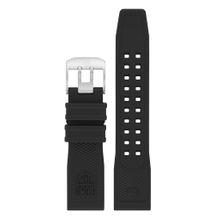 Luminox Uhrenband FPX.2401.20Q.1.K