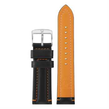 Luminox Uhrenband FEX.9380.20Q.K