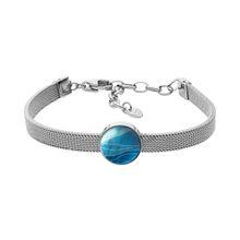 Skagen SKJ1342040 Armband