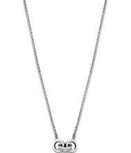 Lotus LS1981-1/1 Halskette Damen