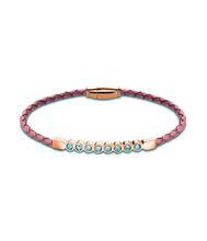 Lotus LS2003-2/2 Armband Damen