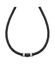 Lotus LS2070-1/2 Urban Halskette Herren