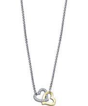 Lotus LS2117-1/1 Halskette Damen
