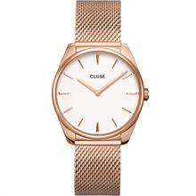Cluse CW0101212002 Féroce Mesh Rosé