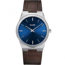 Cluse CW0101503001 Vigoureux Silver