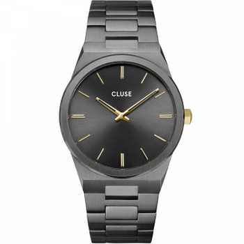 Cluse CW0101503006 Vigoureux Grey