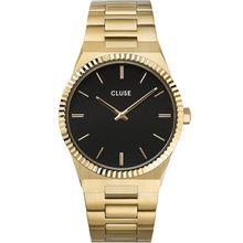 Cluse CW0101503007 Vigoureux Gold
