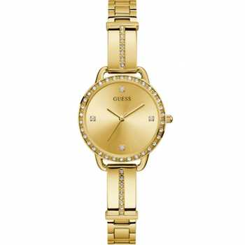 Black Friday Guess GW0022L2 Bellini