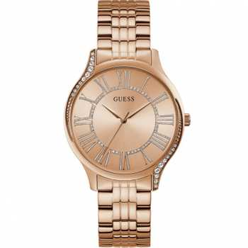 Black Friday Guess GW0024L3 Royal