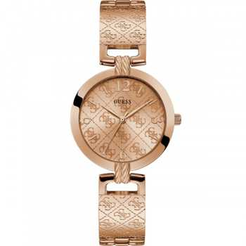 Guess W1228L3 G Luxe