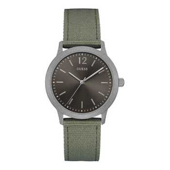 Guess W0976G3 Exchange