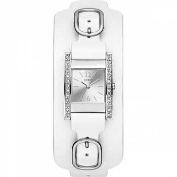 Guess W1136L1 Buckle Up
