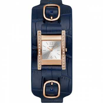 Guess W1136L4 Buckle Up