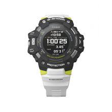 Casio G-Shock G-Squad GBD-H1000-1A7ER Smartwatch