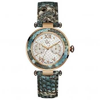 Black Friday Guess Y09002L1 GC Ladychic