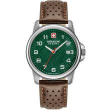 Black Friday Swiss Military Hanowa 06-4231.7.04.006 Swiss Rock