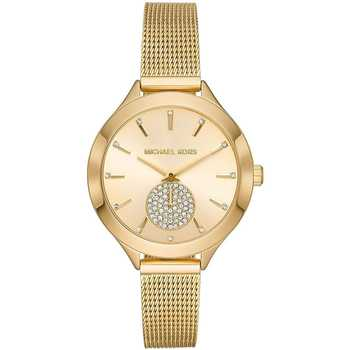Michael Kors MK3920 Outlet Slim Runway