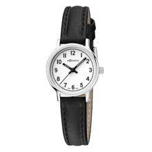 Mondaine WBB.46110.LB M+Watch Red