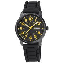 Mondaine WBD.90320.RB M+Watch Blue