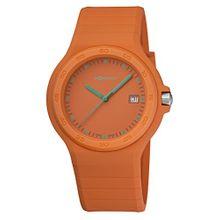 Mondaine WYO.15232.RC M+Watch Yellow