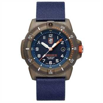 Luminox XB.3703 Bear Grylls Survival ECO Limited Edition