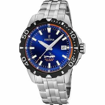 Festina F20461/1 The Originals
