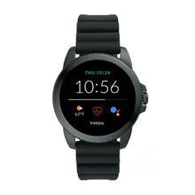 Fossil FTW4047 Gen 5E Smartwatch