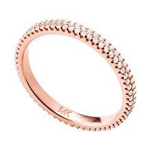 Michael Kors MKC1188AN791 Ring