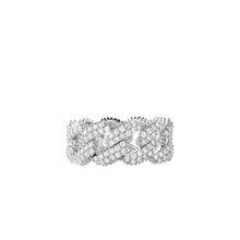 Michael Kors MKC1429AN040 Ring