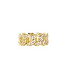 Michael Kors MKC1429AN710 Ring