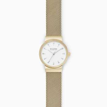 Skagen SKW7202 Ancher