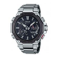 Casio G-Shock MTG-B2000D-1AER