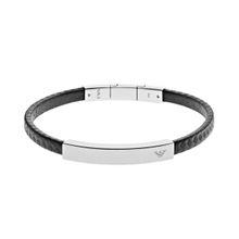 Emporio Armani EGS2063040 Armband