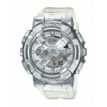 Casio G-Shock GM-110SCM-1AER Limited Edition