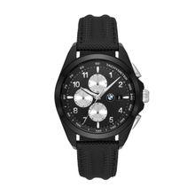 BMW Uhr BMW7003 Chronograph