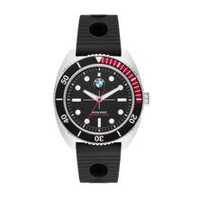 BMW Uhr BMW5005