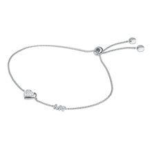 Michael Kors MKC1455AN040 Armband