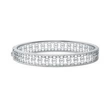 Michael Kors MKC1475AN040 Armband