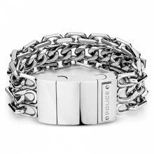 Police PEJGB2112602 Armband