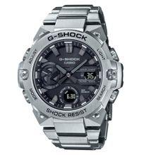 Casio G-Shock GST-B400D-1AER G-Steel